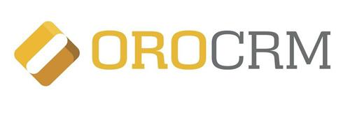 o-orocrm-85871527