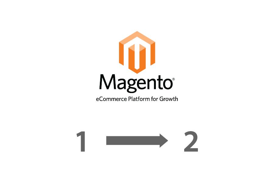 Magento 1-2